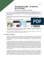 ladministration_en_ligne_parcours