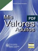 MVAdultos.pdf