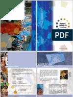 Unpo Brochure 2009
