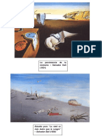 Características do Surrealismo.docx