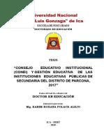 Tesis final II.docx