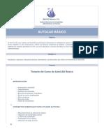 autocad-basico-curso-376