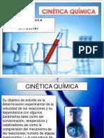 PP cinetica quimica.pdf