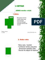 3.MEDIA CETAK