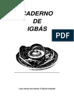 CADERNO DE IGBÃ_S
