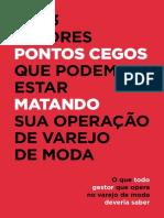 ebook_max_daguano
