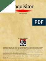 Inquisitor_Class_(D&D_5e)