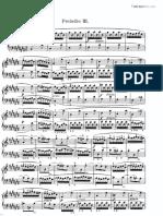 [Free-scores.com]_bach-johann-sebastian-well-tempered-clavier-book-one-prelude-and-fugue-no-3-467