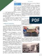 15. 1 - Direitos-cidadania-e-movimentos-sociais-28-ok.pdf