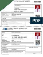 8272014903950003_kartuUjian(1).pdf
