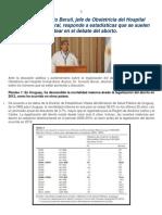 El doctor Ernesto Beruti.docx
