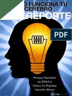reporte_omsica_como_funciona_tu_cerebro.pdf