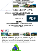 PPT_Sesión_12.pdf
