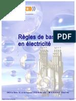 Rgles-de-base-en-lectricit (1)