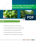 Comportamiento_Mercado_Nacional_Internacional_cítricos_frescos