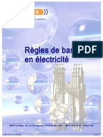 Rgles-de-base-en-lectricit (1).doc