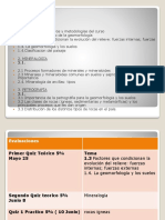 Clase 1-2-3Geomorfologia.pptx
