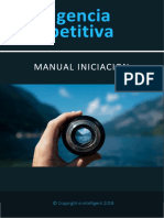 Manual_Iniciacion_Inteligencia_Competitiva.V3.pdf