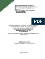 Proyecto Lorenadefinitivo.docx