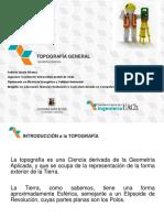 P1.Topografia_Generalidades