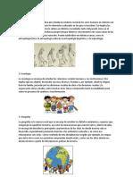 Disciplinas de las ciencias sociales.docx