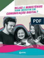 ebook navegai_oficial.pdf