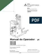 7519264-440_RRE120-160M-operador