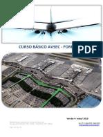 Apostila digital FORMAÇÃO EM BÁSICO AVSEC 06-06-19.pdf