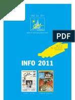 2011_InfoFolder