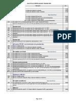 Lista_Precios_CRISON_Laboratorio_Nov2012