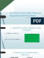 Acciones-Esenciales-Para-La-Seguridad-Del-Paciente