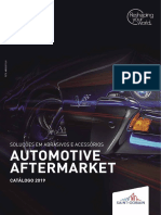 Catálogo Automotivo 2019_0.pdf
