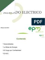 1.4-Mercado electrico