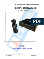 e4b78-d37ee-procedimiento_de_actualizacion_soyea_hdp160.pdf
