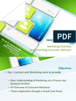 BBM_Principles of Marketing_Case 1_Understanding Customers (1).pdf