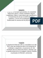 valores institucionales.docx