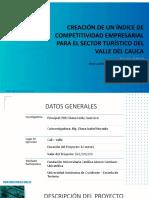 Proyecto creación de un indice de competitividad 2019II