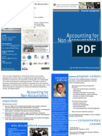 Accounting for Non Accountants I_Nov2019_0