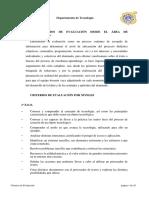 Criterios-Evaluacion-Departamento-Tecnologias-1415