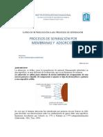CURSO DE ADSORCON E INTERCAMBIO IONICO(1).doc