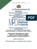 DBC_ANPE_CONSULTORIA_INDIVIDUAL_BRITO.docx