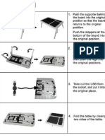 e Table Help2