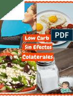 Low-Carb-Sem-Efeitos-Colaterais-Espanhol-V2
