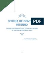 9285_informe-02--cuatrimestral-2019.docx
