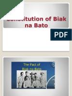 Constitution of biak na bato.pptx