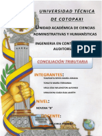 Conciliacion-Tributaria.docx