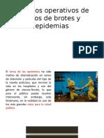Estudios operativos de casos de brotes y epidemias.pptx