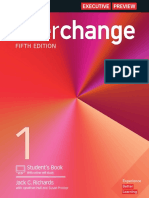 Interchange-Fifth-Edition-Executive-Preview