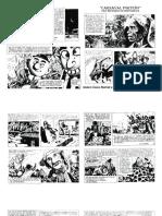 carnavalbrecciaromero.pdf