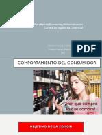 CONDUCTA_DEL_CONSUMIDOR___UFT.pptx